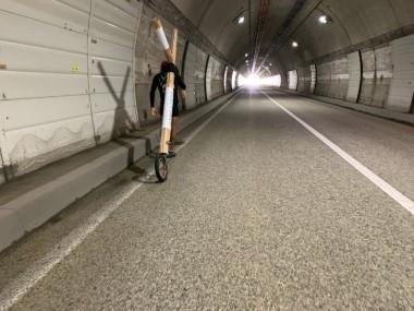 20198月finalステージ士別~天塩川~音威子府~浜頓別~中頓別_190814_0112