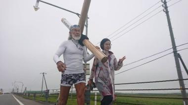 20198月finalステージ士別~天塩川~音威子府~浜頓別~中頓別~猿払_190815_0157