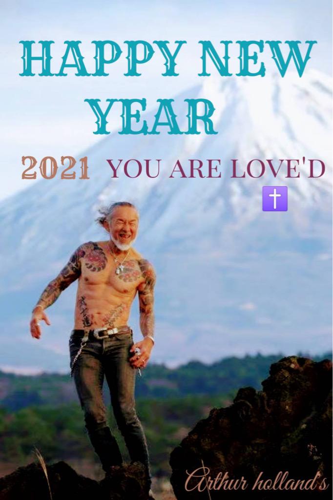 20210102-201805.jpg