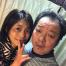 3/2(金)山内大輔監督『女闇金マキ 金とSEXが呼ぶ肉欲煉獄』レンタル開始☆