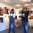 【藤里一郎写真展】4/23(火)トークショーについて☆