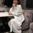 【ご予約受付中】7/27(土)今年も範田紗々「一日店長」@L-96