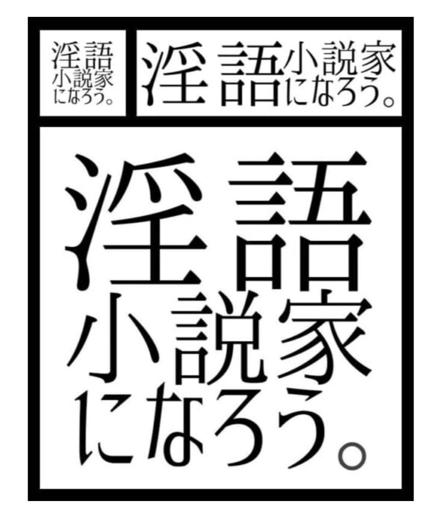 20210913-194019.jpg