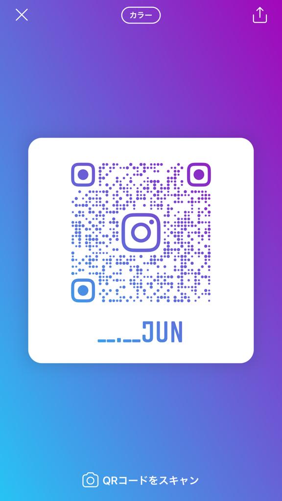 20200922-201924.jpg