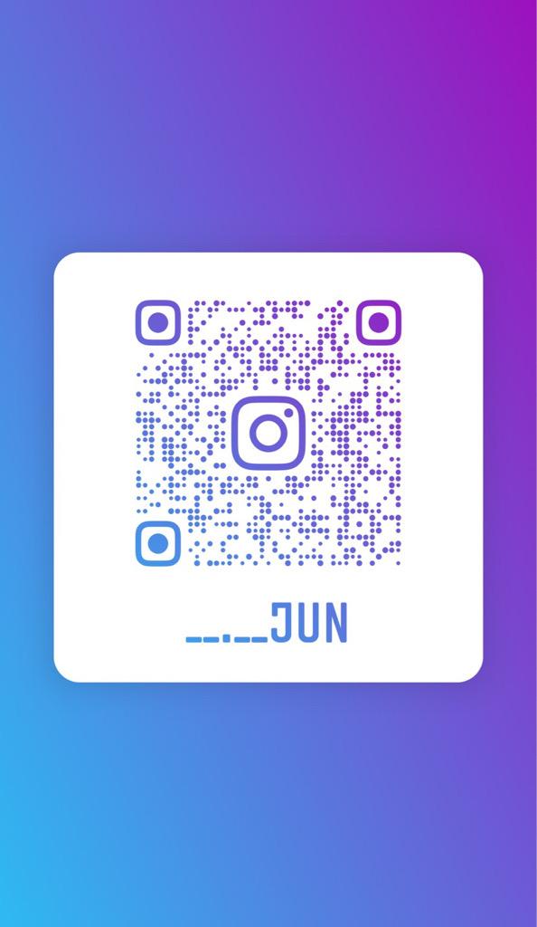 20201025-130731.jpg