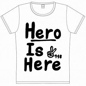 『HERO』<br />7月18日(土)全国東宝系にてロードショー