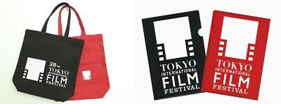 第28回東京国際映画祭<br />当日座席交換券プレゼント<br />10月22日(木)~10月31日(土)