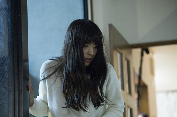 映画『貞子vs伽椰子』<br />6月18日(土)全国ロードショー