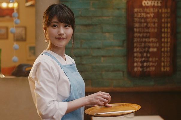映画『コーヒーが冷めないうちに』<br />9月21日(金)より全国東宝系にて公開!