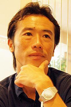 【今年6月末に現役引退、今後の転向は?】藤田俊哉インタビュー!