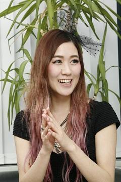 HΛLプロデュース DΛiSY 大西祐衣×高野沙季 独占インタビュー