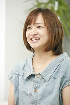 【安田団長の嫁】安田さち独占インタビュー