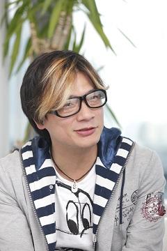 【PaniCrew結成15周年記念シングル、アルバム同時リリース独占インタビュー】
