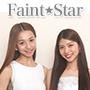 【DiamondLive】Faint★Star ライブインタビュー