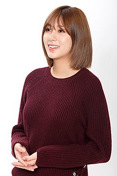 Apink 独占インタビュー