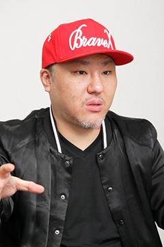 『勇敢な兄弟』カン・ドンチョル氏 独占インタビュー