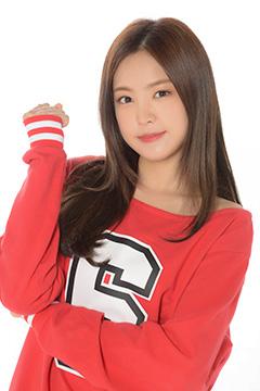 『Apink』 日本6thシングル『サマータイム!』 のリリース独占インタビュー