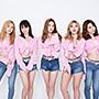 『CHERRSEE』1stアルバム『Cherry Seeds』がリリース独占インタビュー