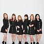 『CHERRSEE』新メンバー2名が加入し、新体制での活動をスタート 独占インタビュー