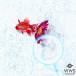 KANA-BOON、来週5/30発売のミニアルバム『アスター』から、リード曲「彷徨う日々とファンファーレ」を先行配信スタート!
