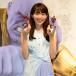 飯豊まりえが圧巻のアメコミフィギュア展『TAMASHII Comic-Con –タマシイ コミ魂コン-』に大興奮!