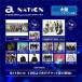 大阪はAAA、GENERATIONS from EXILE TRIBE、東京に東方神起、浜崎あゆみがヘッドライナーに決定!「a-nation 2018」大阪、東京公演の出演アーティスト22組発表!
