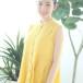 いま注目の女優・宮下かな子にインタビュー!「グラビアは覚悟があったからかあまり抵抗がなかった」