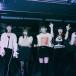 フェアリーズ、6月20日発売の4年ぶりアルバム「JUKEBOX」より新曲「Bangin'」のMVを解禁!!