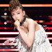 【ライブレポート】引退惜しまれる安室奈美恵、涙のアジアツアーファイナル公演! 全国ドームツアーファイナルもいよいよ来月開催!