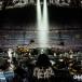 ONE OK ROCKの日本凱旋4大ドームツアーの東京ドーム公演を5月26日(土)夜9時からWOWOWで放送!世界でも活躍する彼らの第2章がスタートしたステージを見逃せない!