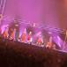 BiSHが即日完売となった横浜アリーナワンマン公演を開催!自身初のホールツアー「BRiNG iCiNG SHiT HORSE TOUR」が決定!