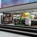 世界No.1シェアのBBQグリルメーカーWeber!エデュテイメント&エキサイトメントをコンセプトにした新しいBBQパーク「Weber Park」がお台場に誕生!