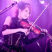 イケメン女子モデル・AKIRAとロックヴァイオリニスト・Ayasaが織り成す異色ロックユニット『+A(プラスエー)』誕生!V系ロックギタリストMiA(MEJIBRAY/Sugar or Dry)が書き下ろした楽曲を披露!