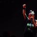 倖田來未 ファンの要望から15年ぶりの場所でライブ開催