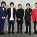 三浦大知×東京フィルハーモニー交響楽団初コラボ!