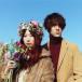 毎年恒例!フジファブリック自主企画2マンライブ「フジフレンドパーク2018」 初日東京公演の対バン相手はGLIM SPANKY!
