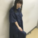 SKE48・高柳明音「ナゴヤドームを最高の場所にする」!総選挙で悲願の2年連続選抜入りを誓う!
