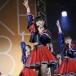 SKE48最新シングル略称は「パンチラ」!? 23rdシングルのタイトルは『いきなりパンチライン』に決定!!