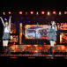 HKT48春のアリーナツアーファイナルに活動制限中の朝長美桜・秋吉優花・岩花詩乃も登場! 夜公演では第5期生オーディション開催をサプライズ発表!