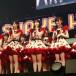 AKB48、52nd シングル「Teacher Teacher」発売目前!小栗有以・横山由依・岡田奈々・向井地美音・岡部麟に「総選挙に対する意気込み」質問インタビュー!