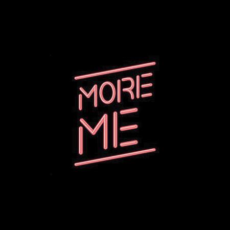moreme