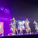 TWICEの2度目となる海外ツアー『TWICE 2ND TOUR 'TWICELAND ZONE 2 : Fantasy Park' 』日本公演ライブレポート!