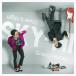 "SKY-HI 蔦谷好位置プロデュース / THE SUPER FLYERS参加の人気ゲーム「New ガンダムブレイカー」テーマソング""Snatchaway""を先行配信!!"