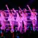 フェアリーズ「半端ねぇ!」全国ツアーファイナルを満員のTDCホールで開催!