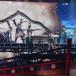 今年1月に開催されたプレミアムライブ「和楽器バンド 大新年会2018横浜アリーナ 〜明日への航海〜」が映像化決定!!