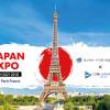 COOL JAPAN TVとDJ KOOがコラボレーション。TRFの名曲と盆踊りのリミックス作品をフランスのJapan Expoで発表!