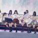 AKB48・柏木由紀、NMB48・山本彩、HKT48の指原莉乃が48グループコンサートに登場!新曲『Teacher Teacher』を披露!〈AKB48 53rdシングル 世界選抜総選挙〉