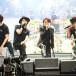 """【速報レポート】史上最狂のロックフェス第二弾""""LUNATIC FEST. 2018"""" 歓喜の終演!X JAPANの代表曲「KURENAI」をRYUICHIが熱唱!"""