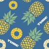TUBE、2年ぶりのシングル「夏が来る!」のCDジャケット解禁!