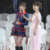 SKE48・鎌田菜月、一色嶺奈、竹内彩姫が「フューチャーガールズ」にランクイン!!〈AKB48 53rdシングル 世界選抜総選挙〉